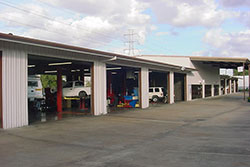 Houston Auto Repair | Scott's Auto Repair